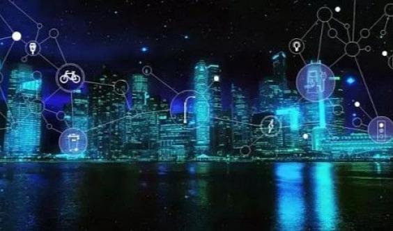 2020中国北京国际智慧显示产业展览会