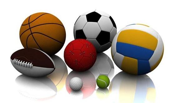 2020年上海国际体育用品展览会