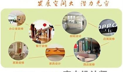 互动吧-青岛cad建筑培训地址,采用全程面授