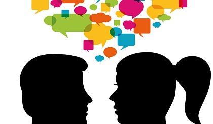互动吧-人际关系与沟通心理学(TA)系列课