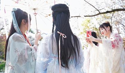 互动吧-上海摄影活动群