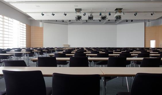 武汉室内设计培训,专业师资专业教学
