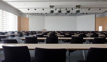 互动吧-武汉室内设计培训,专业师资专业教学