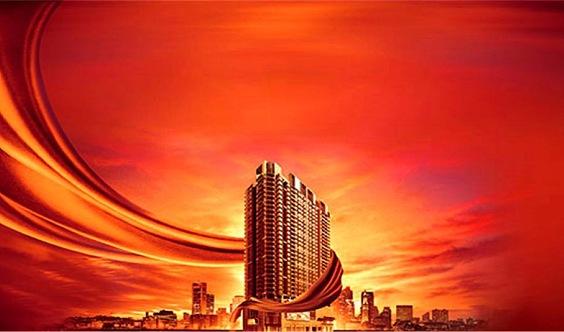 对标学习——中梁阿米巴1335解码、融资智慧及运营之道与高端项目标杆考察12月21-23日广州