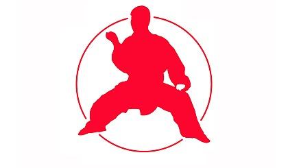 互动吧-陈旭-泉州第十期陈式太极拳实用拳法讲座