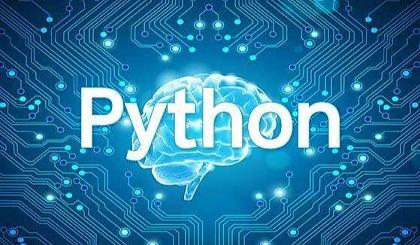 互动吧-重庆Python培训,人工智能培训,web全栈工程师培训,预约免费试听