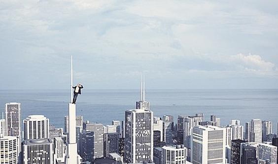 如何做好上市导向型股权激励研讨沙龙