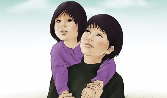 爱孩子从懂孩子开始——家庭教育沙龙