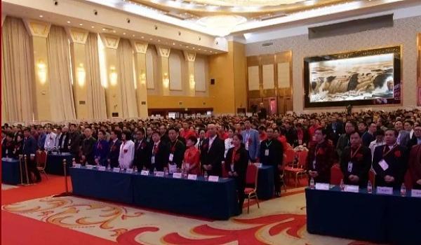 互动吧-中医特色技术临床交流会暨中推第十一届年会开始报名啦!