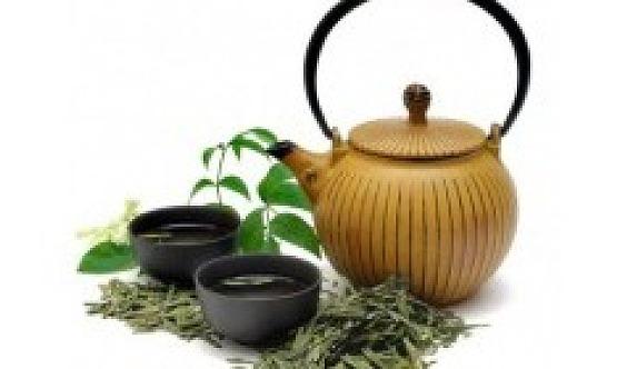 2020北京国际茶业暨茶文化博览会绽放茶界芬香