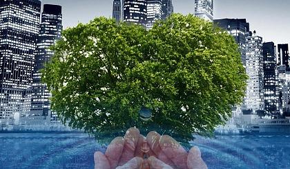 互动吧-2020第八届中国(上海)国际环境保护产业展览会