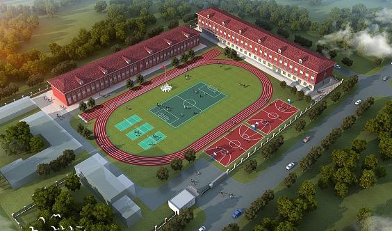 呼和浩特市金川金東学校2020年新生咨询平台