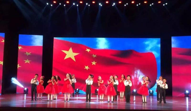 太原语言表演,百灵鸟艺术中心语言表演寒假班团购报名啦!
