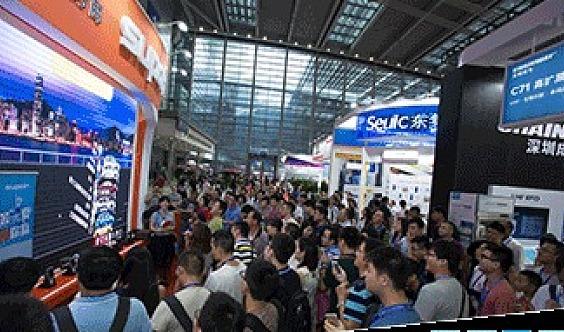 2020北京智慧城市展2020北京智慧停车展览会  2020中国国际城市停车产业博览会