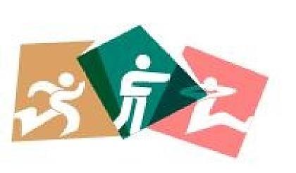 互动吧-2020中国(福建)国际体育健身休闲产业博览会