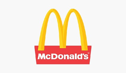 互动吧-美华国际英语x麦当劳,新年当然要先吃!