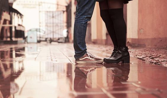 你想要的爱到底是什么样的?//亲密关系一对一心理咨询