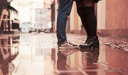互动吧-你想要的爱到底是什么样的?//亲密关系一对一心理咨询