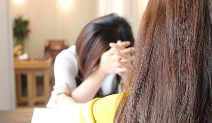 互动吧-【心理咨询0元抢】15分钟线上问题分析+心理倾诉