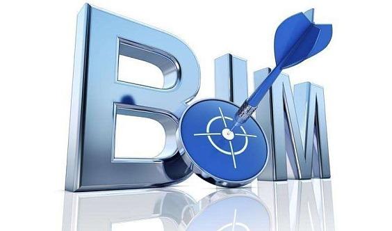 扬州bim培训、抢先掌握BIM技术、登上职业生涯新高峰