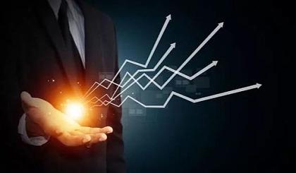 互动吧-股票股市机构策略:无往不利机构策略