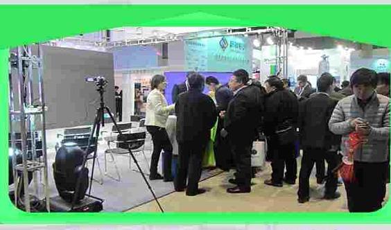 2020年12月第十一届中国(北京)国际现代教育装备展览会