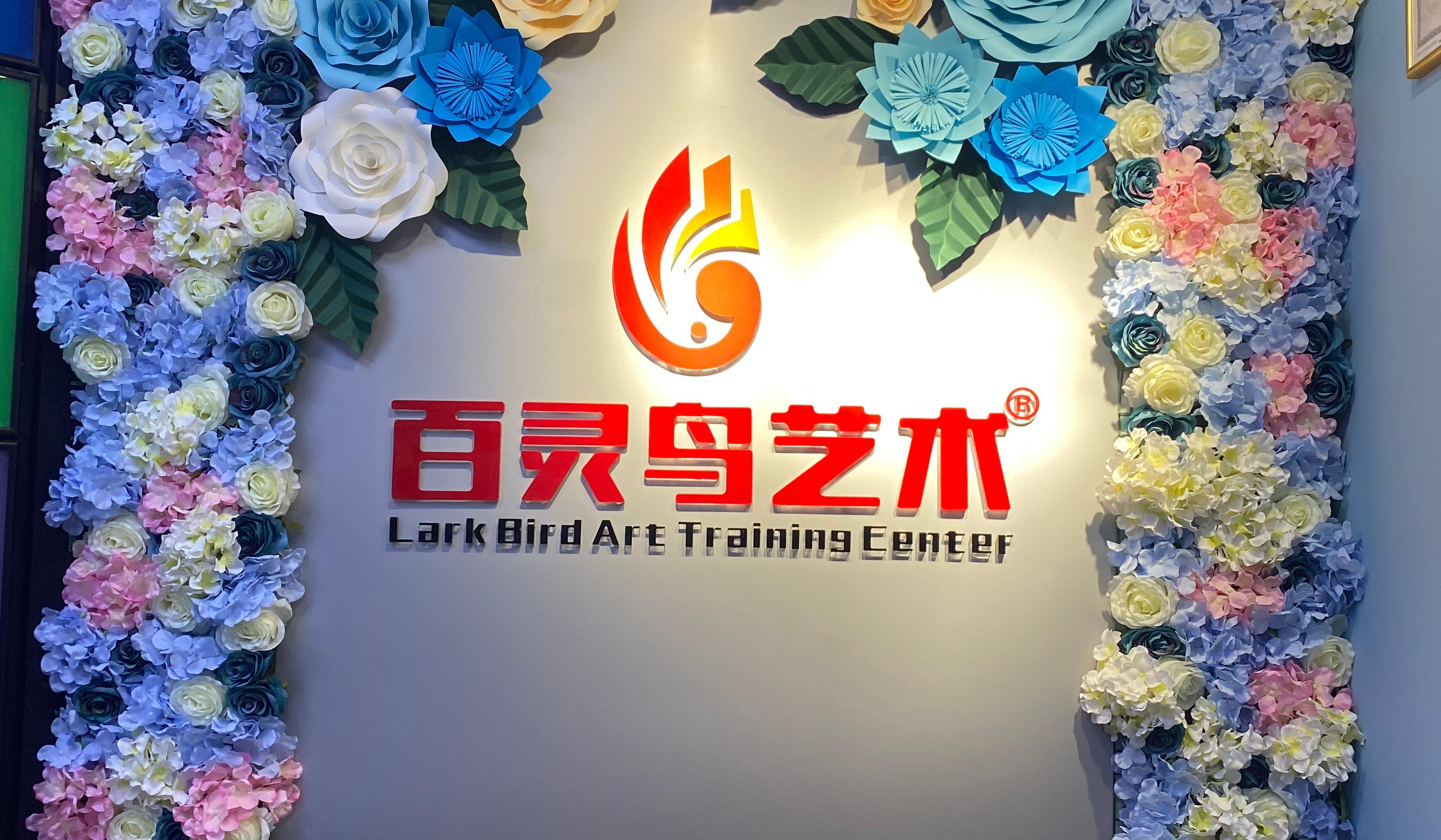 太原百灵鸟艺术中心语言表演小主持人春季班报名通道