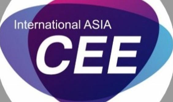 CEE--2020南京国际智慧医疗健康展览会