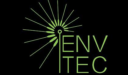 互动吧-2020北京生态环境科技成果转化展示会 暨环境生态研讨会