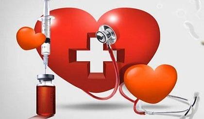 互动吧-AHA急救培训——全球180+国家认证的急救授证培训
