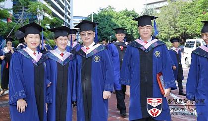 互动吧-性价比zuigao的MBA院校,没有之一