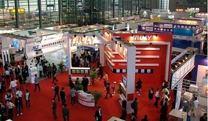 互动吧-2021第22届中国国际环卫与市政设施及清洗设备展览会
