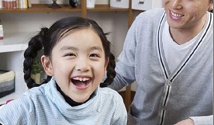 互动吧-唐山一年级语文辅导,免费试听全科辅导