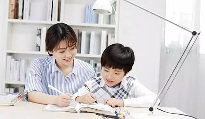 互动吧-小学六年级语文辅导班、九年级语文辅导、中小学辅导