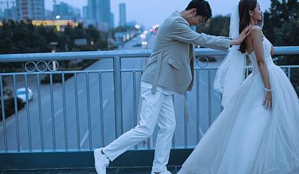 互动吧-北京单身相亲会 让单身的人走到一起来