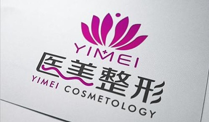 互动吧-医美整形展|北京医疗美容展|2021北京医疗美容整形展览会