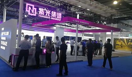 互动吧-首页!2021北京科博会-智能仓储物流展览会