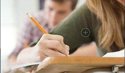 互动吧-成都专升本英语培训,零基础也可迅速提升