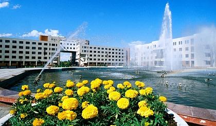 互动吧-石河子大学北京校友会2021迎新年会
