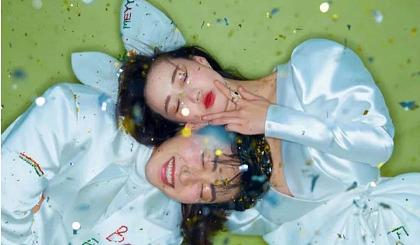 互动吧-北京长期举办的实名制单身相亲俱乐部,周末人气超高的单身男女相亲会