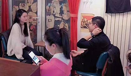 互动吧-北京哪儿有单身相亲会  北京哪儿有单身相亲活动