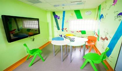 互动吧-安阳高中辅导班,高一英语,高中文综补习