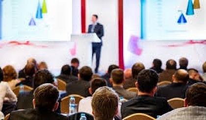 互动吧-2021 世界智能网联汽车大会暨第九届中国国际新能源和智能网联汽车展览会