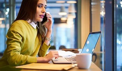 互动吧-社会工作师——堪比公务员的热门职业!2021年或将迎来新机遇!