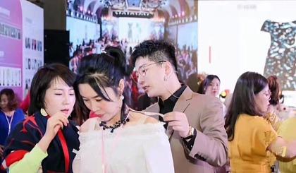 互动吧-80后一定要学习的形象必修课《女性形象密码》——上海站