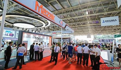 互动吧-2022机床展-2022北京机床工具展览会