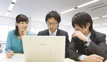 互动吧-宝鸡商务文秘培训,Excel培训,PPT培训班