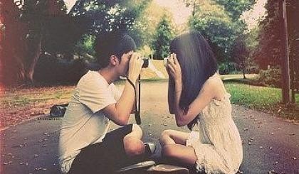 互动吧-【认识新朋友】心理学里有36个问题能拉近陌生人的距离,提升亲密关系