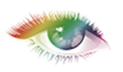 互动吧-【摘掉眼镜的秘密】视力修复线上公益课