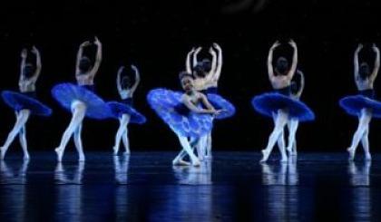互动吧-【沾化区艺兴舞校】端午节1元领取8课时,限20个名额